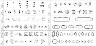 floor plan symbols. Floor Plan Symbols Fearsome Staggering Interior Design Full Image For Office Furniture Magnificent