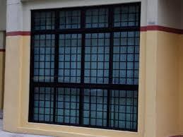 bottom fix panel with sliding window 2