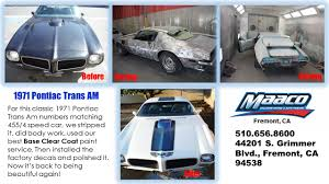 to save maaco collision repair auto painting collision repair auto paint and lubbock tx