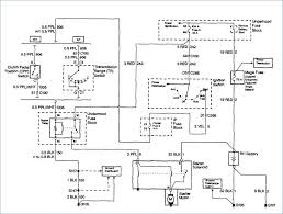 1999 chevy tahoe ignition switch wiring diagram archive of 1999 Chevy Tahoe Engine Diagram at 1999 Chevy Tahoe Radio Wiring Diagram