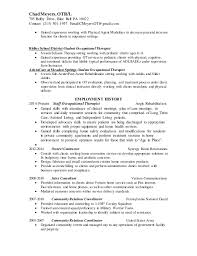 chad meyers resume occupational therapist 2014 v2