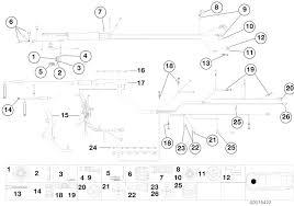 z8 wiring diagram wiring schematics diagram z8 wiring diagram simple wiring diagram wiring a 400 amp service bmw z8 wiring diagram radio