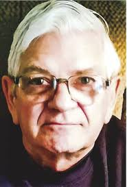 Terrance L. 'Terry' Danner, 75   Obituaries   thecorryjournal.com