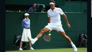 federer has spent a record 302 weeks at no 1 in the atp rankings during