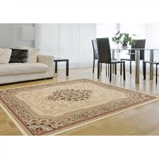 home interior strange home depot rugs round area for circle kitchen blue