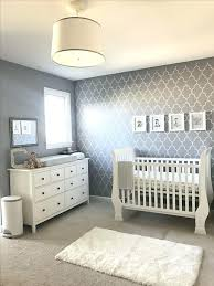 baby nursery decor nursery baby room