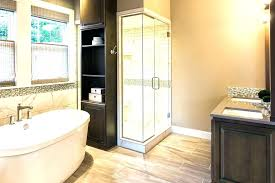 bath renovation cost what is the cost of bathroom remodeling bath remodel cost bathroom remodel cost bath renovation cost bathroom