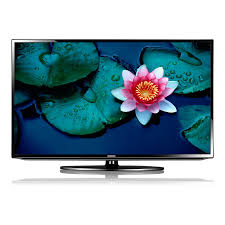 samsung tv 42 inch aanbieding