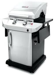 char broil tru infrared grill char broil 2 burner grill infrared grill side char broil tru