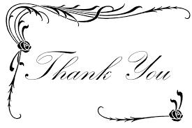 Free thank you card printable. Printable Thank You Cards Free Printable Greeting Cards
