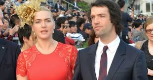 Who is kate winslet husband ? Kate Winslet And New Husband Enjoy Honeymoon In Scotland Daily Record