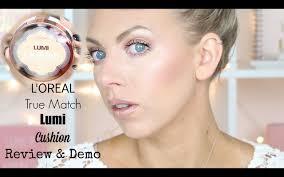pact makeup swatches l oréal true match foundation l oreal true match lumi makeup review mugeek