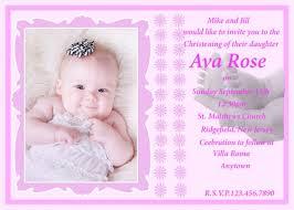 Imprintable Baptism Invitations Invitation Card For Boys Zaxatk Christening Invitation Card
