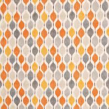 verve pvc fabric terrys fabrics uk
