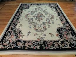 area rugs 9x12 wool