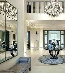 furniture for entrance hall. Entrance Hall Furniture Modern Home House For O