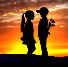 Lắng nghe lời thì thầm của trái tim  Images?q=tbn:ANd9GcQcRYC8xm8x8Wk5IfZWvaPq1hMhz_s-0HRRyZc2gx44bJzvwaq9fg&s