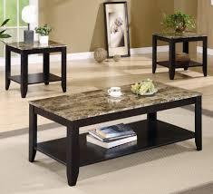 Kids Coat Rack Target Living Room Tables Set Large Nightstands Furniture Coat Racks 100me 78