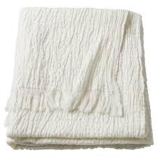 ikea bedroom mats ikea carpets rugs uk ikea sheepskin cushion cover ikea faux sheepskin rug review