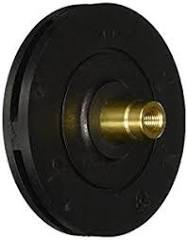Amazon.com: Hayward SPX2607C Impeller Replacement for Select ...