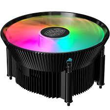<b>Cooler Master A71C</b> ARGB AM4 <b>CPU</b> Air Cooler - RR-<b>A71C</b>-18PA ...
