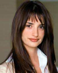 Penelope Cruz at CelebrityValues.com Spanish film actress Penelope Cruz supports the ONE campaign, which was created so that individuals can ... - penelope_cruz_300