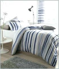bedding with matching curtains teal bedding sets matching curtains bedroom curtains and bedding to match bedding