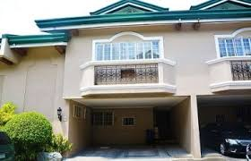 for rent picture house for rent rent homes in the philippines lamudi