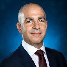 Ron Bakal, MD - Board Certified Urologist - Midtown Manhattan, NY.