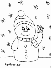 Paper dolls, angels, winter village. Free Printable Christmas Coloring Pages Disney Coloring Pages