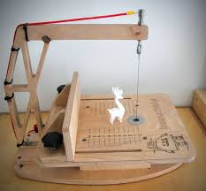homemade styrofoam cutter. introduction: plywood hot wire foam cutter homemade styrofoam