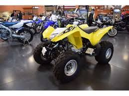 2018 honda trx250x. beautiful honda 2018 honda trx 250x in chandler az intended honda trx250x