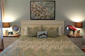 diy master bedroom wall decor diy headboard master bedroom upd on wall decor for master bedroom