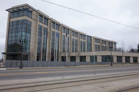 office building architecture design.  architecture minnesota senate building inside office architecture design