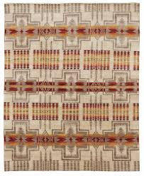 home ideas amazing 10x14 area rug powerful rugs 97 dining room adorable bedroom ideas luxurious