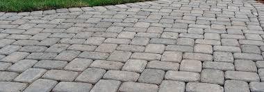 patio pavers lowes. Cobblestone Pavers To Beautiful Add Interlocking Lowes Charcoal Concrete Patio O