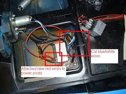 power wheels jeep wrangler wiring diagram power power wheels barbie jeep wiring diagram power auto wiring on power wheels jeep wrangler wiring diagram