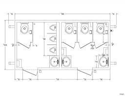 Decorating ada door requirements pictures : Ada Drinking Fountain Rules6 Closet Water Clearance Rulesy 17f For ...