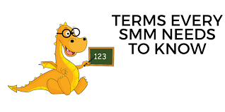 Over 200 Terms Every Social Media Marketer Needs to Know