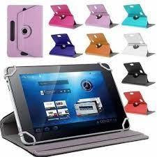 Casper Via L8 8 Tablet Kılıfı Fiyatları