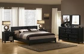 contemporary bedroom design ideas 2013. Modern Bedroom Design Ideas 2013 Contemporary S