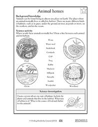 together with Colorado School Garden Lesson Plan b7  Habitats and Hula Hoops further The  Strong and Stable Structures  activity packet is aligned with moreover Best 25  Ecosystems 4th grade ideas on Pinterest   4th grade as well Free printable science Worksheets  word lists and activities likewise 676 best Science images on Pinterest   Teaching science  5th grade furthermore 2nd Grade Science Worksheets   Free Printables   Education additionally  besides  further  also Best 25  Animal classification worksheet ideas on Pinterest. on habbat for 5 grade science worksheets