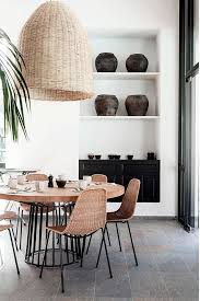 style design furniture. casa cook rhodes by anna malmberg style design furniture e