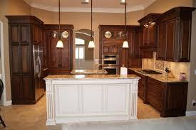 kitchen design white cabinets cool kitchen design ideas with white appliances