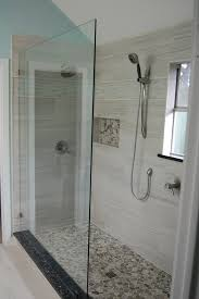 Austin Tx Bathroom Remodeling Fascinating Bathroom Remodeling Austin Kitchen Remodel Home Remodel Repair
