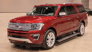 2018 ford expedition xl. contemporary 2018 and 2018 ford expedition xl f