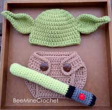 Newborn Crochet Patterns New Photos Of Newborn Crochet Patterns 48 Best Ideas About Newborn