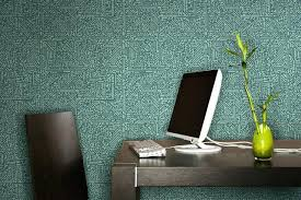 office desk wallpaper. Wallpaper For Office Circuit Board Modern Home Desktop Desk