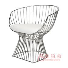 platner furniture. Smetana Trade Furniture Platner Lounge Chair Plattner Classic Dining Table And Chairs