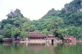 Tập Truyện Ngắn Phật Giáo: Bờ bên kia  Images?q=tbn:ANd9GcQcRfLNqCvXDDAtuJJQuXpBbpgl72f9_fLg3g&usqp=CAU